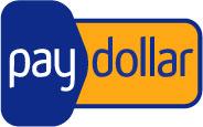 PayDollar