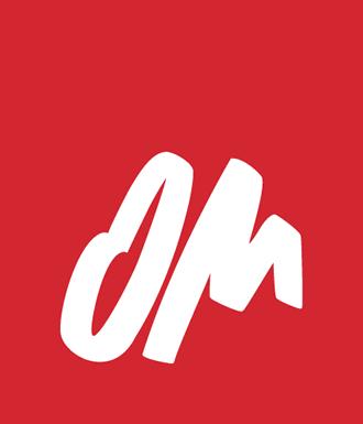 OM Hong Kong Logo